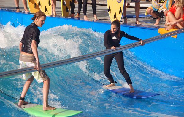muenchen-indoor-surfkurs