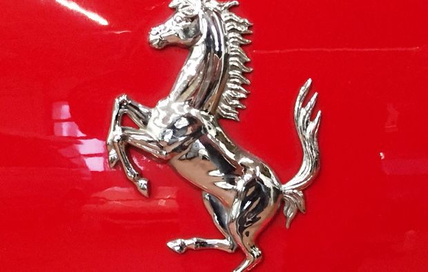 ferrari-fahren-garbsen-motorsport