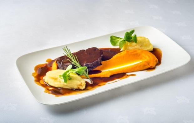 candle-light-dinner-deluxe-essen-gourmet