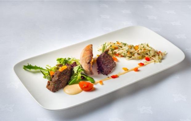 candle-light-dinner-deluxe-essen-koestlich
