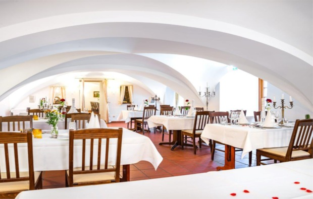 candle-light-dinner-deluxe-essen-restaurant