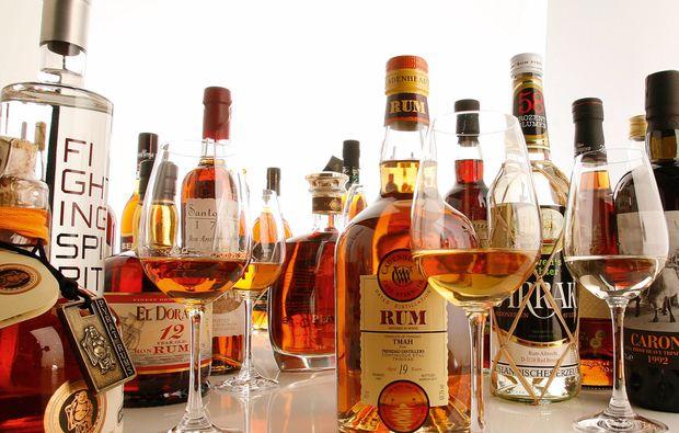 rum-tasting-muenchen-rum