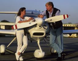 d-safety-pilot