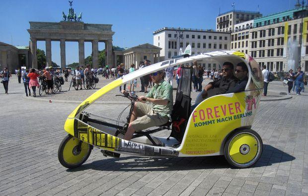 rikscha-tour-berlin-fahren