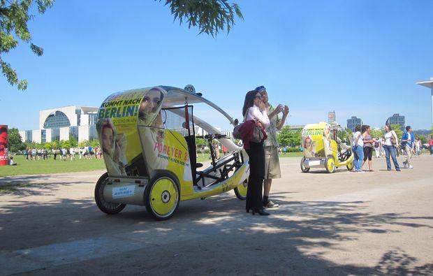 rikscha-tour-berlin-stadt