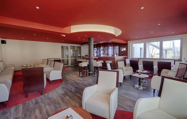 kuschelwochenende-ueckermuende-hotel