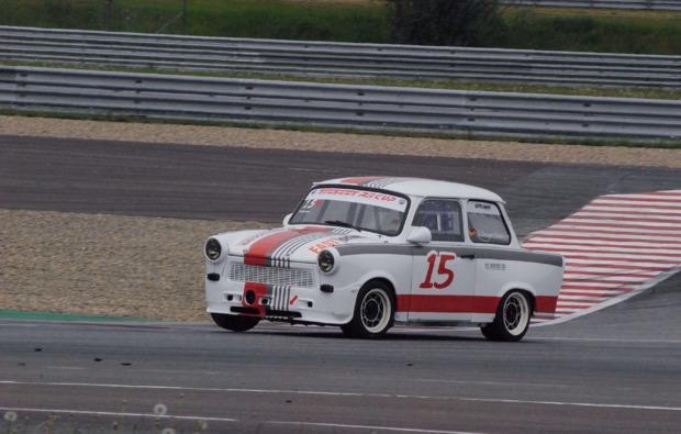 oldtimer-fahren-klettwitz-motorsport