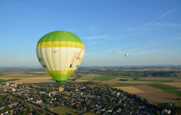 ballonfahrt-frankfurt-flug