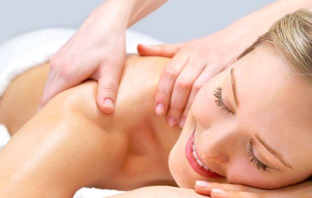 bellavital-ganzkoerpermassage-berlin1498205709