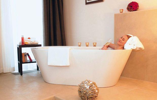 wellnesshotel-heringsdorf-entspannen