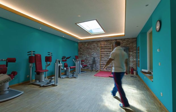 wellnesshotel-heringsdorf-fitness