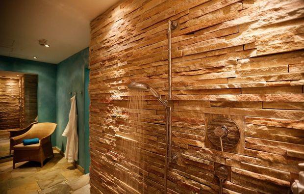 wellnesshotel-heringsdorf-sauna