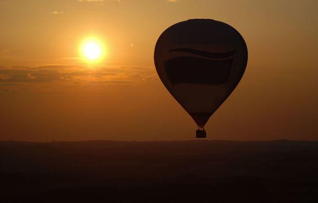 ballonfahrt-speyer-flug