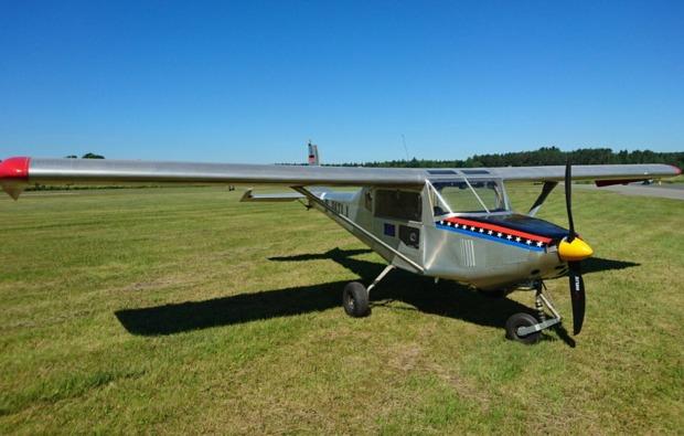 motorflugzeug-rundflug-schwandorf-erlebnis