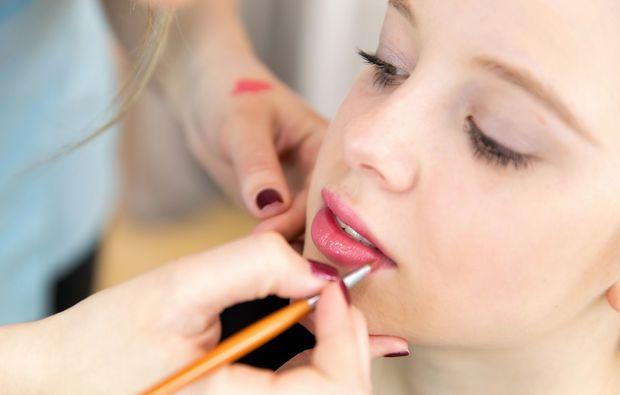 make-up-beratung-muenchen-make-up