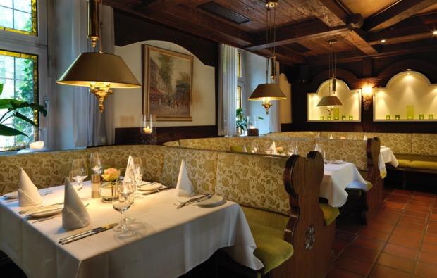 romantikwochenende-harsewinkel-restaurant