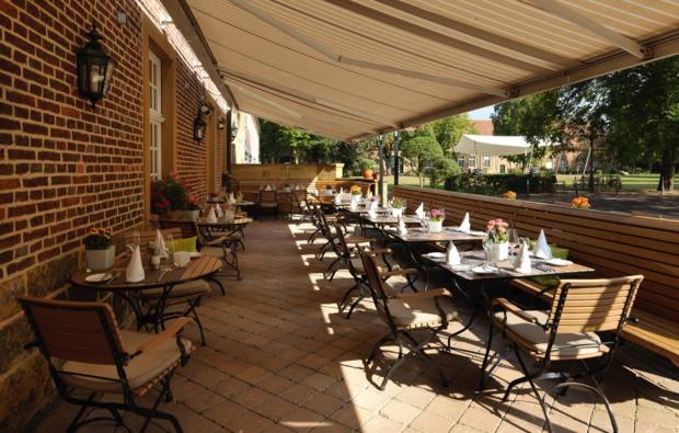 romantikwochenende-harsewinkel-terrasse