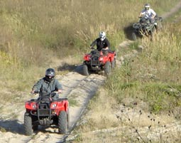 quad-tour-lueneburg