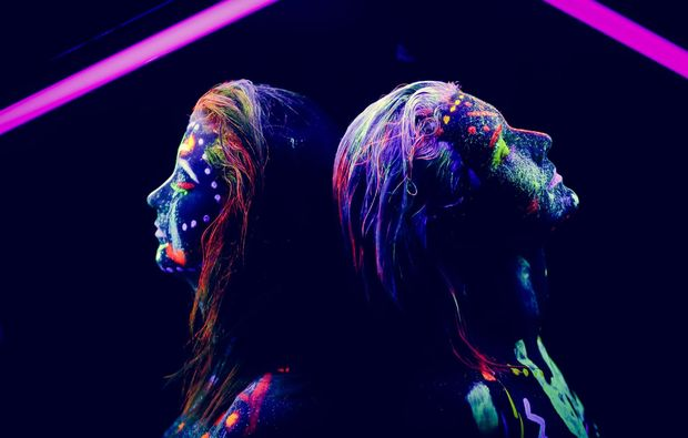 bodypainting-fotoshooting-bielefeld-duo
