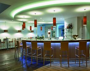 Kurzurlaub inkl. 30 Euro Leistungsgutschein - Hotel Magnetberg - Baden-Baden Hotel Magnetberg