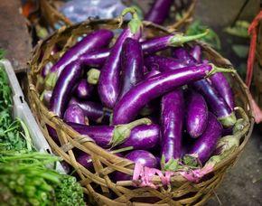 Gesunde Küche (EAT SMARTER) Cook smarter mit EAT SMARTER, inkl. Getränke