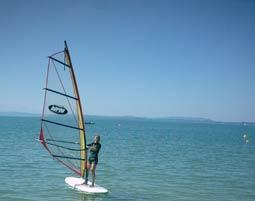 windsurfing-windsurfen-ammersee3