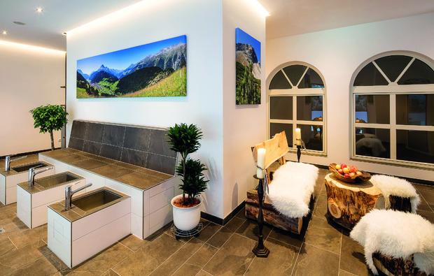wellnesshotel-nauders1517574092_big_2