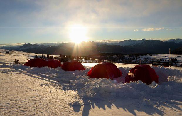 biwak-camp-uebernachten-suedtirol
