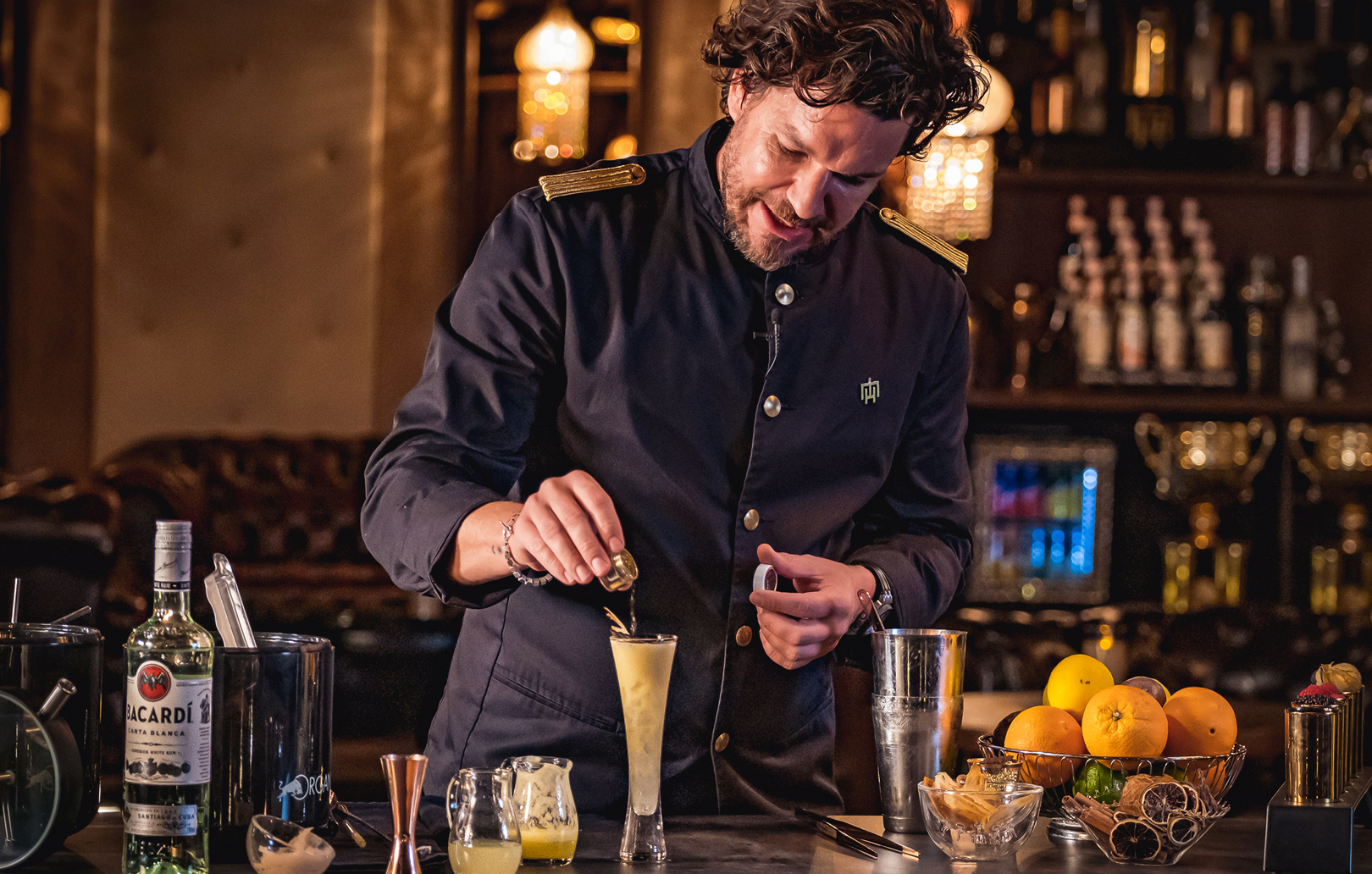 cocktail-kurs-online-bg1