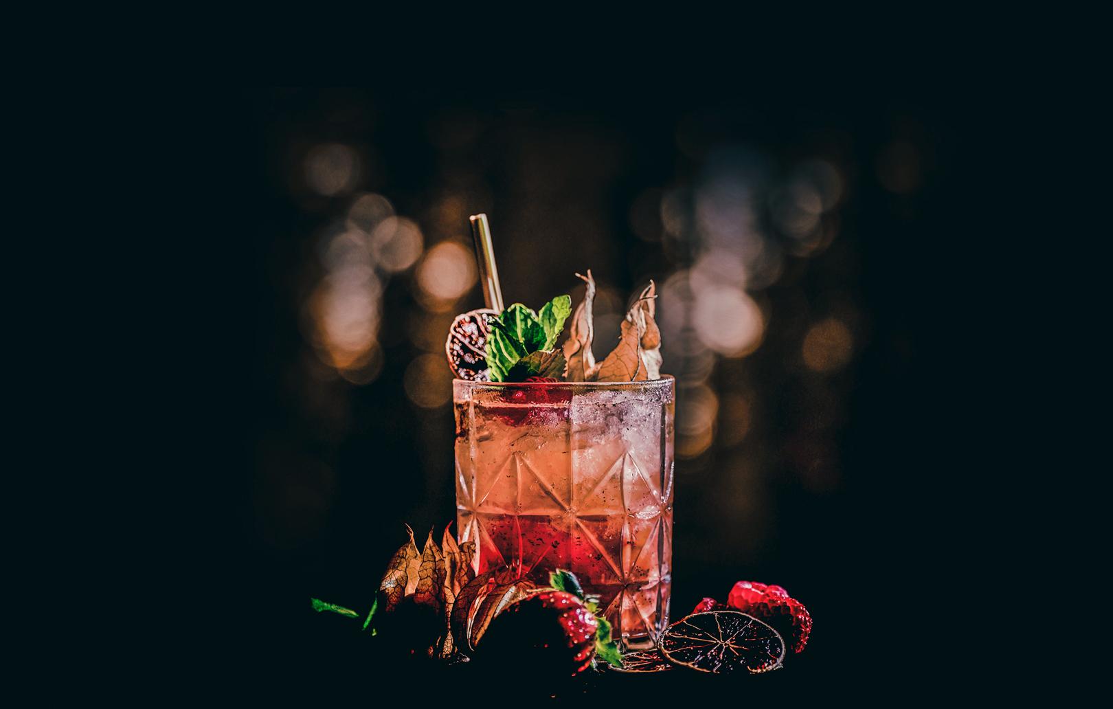 cocktail-kurs-online-bg5