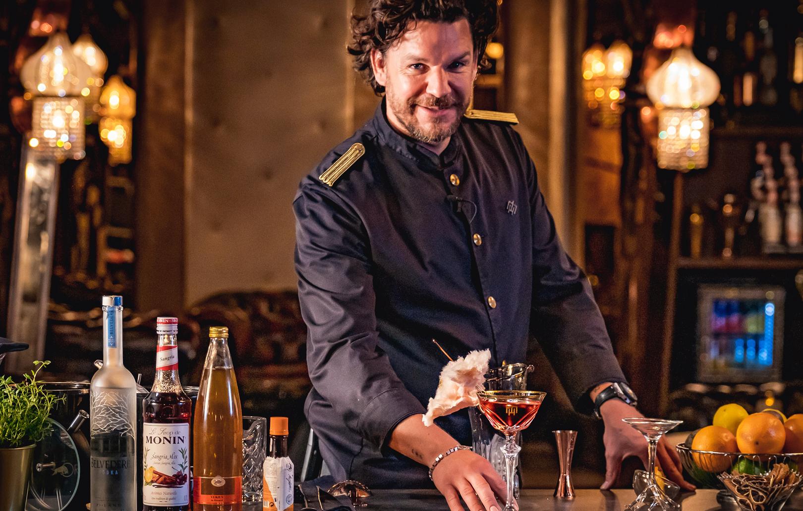 cocktail-kurs-online-bg6