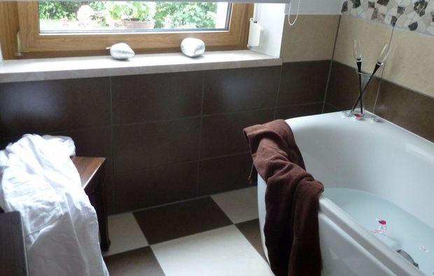 after-work-relaxing-waldmuenchen-badezimmer