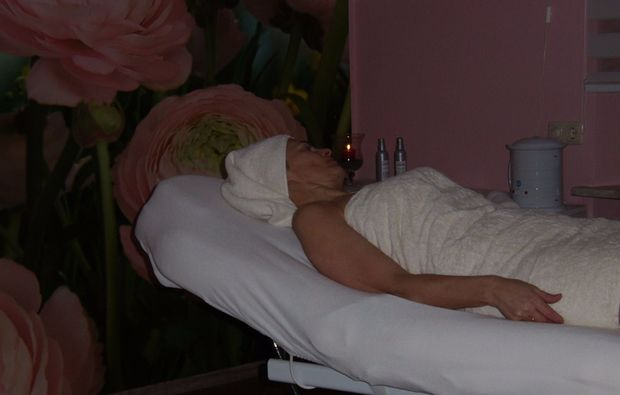 after-work-relaxing-waldmuenchen-massage