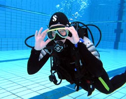 a-schwimmbadausbildung1223301134