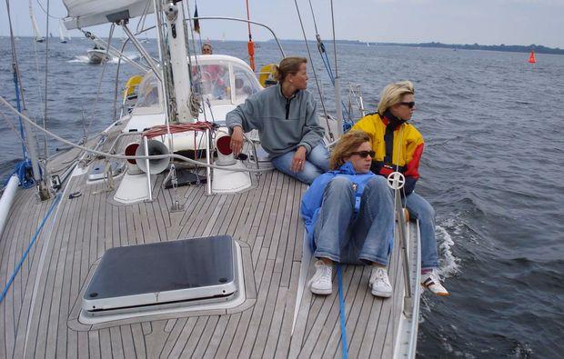 kurztrip-am-meer-travemuende-segeltoern