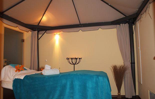hot-chocolate-massage-extertal-ruhe