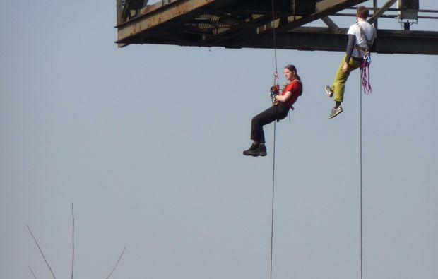 hochseilgarten-duisburg-ausblick