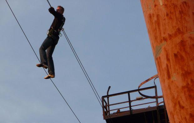 hochseilgarten-duisburg-sport