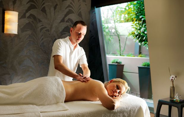 wellnesshotel-mainz