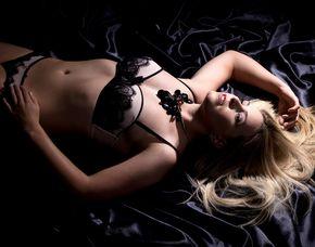 Erotisches Fotoshooting Nürnbe...
