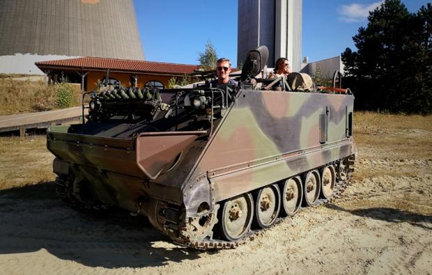 m113-fahren-meppen