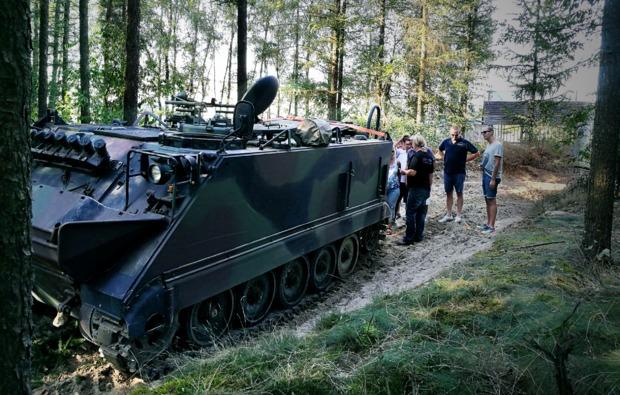 panzer-fahren-meppen