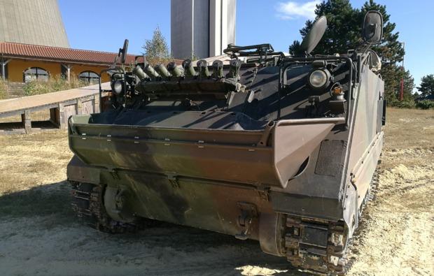 panzer-m113-meppen