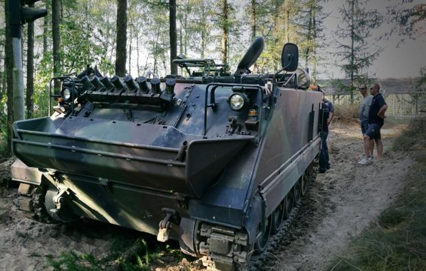 schuetzenpanzer-m-113