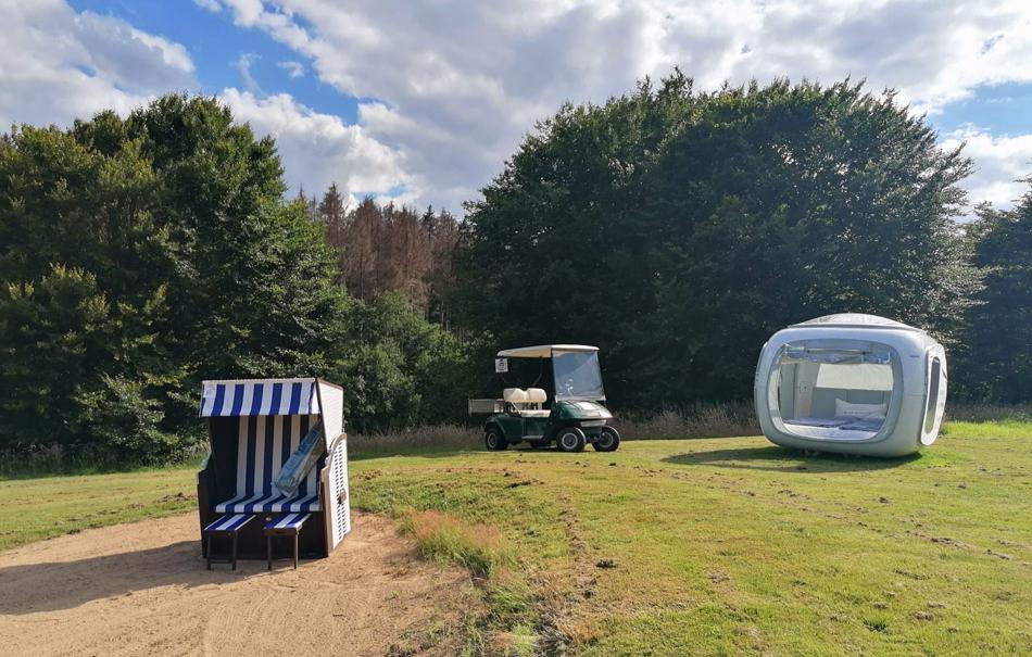 bubble-hotel-herford-bg4