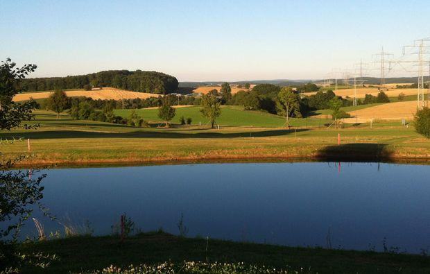 golf-schnupperkurs-heidelberg-wiesloch-ausblick