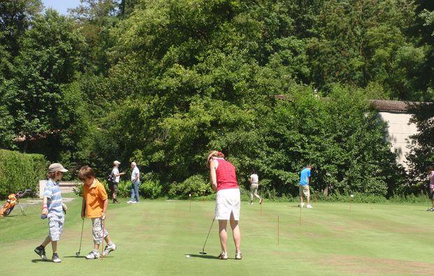 golf-schnupperkurs-heidelberg-wiesloch-hobby