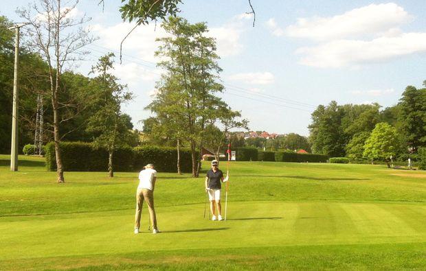 golf-schnupperkurs-heidelberg-wiesloch-natur