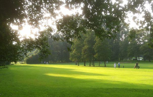 golf-schnupperkurs-heidelberg-wiesloch-sommer