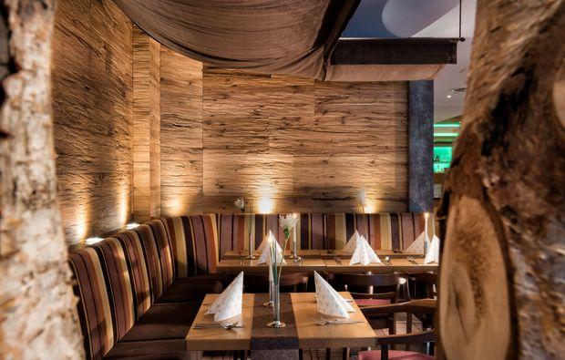 schlemmen-traeumen-willingen-restaurant